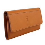 Tom Taylor Ladies Wallet