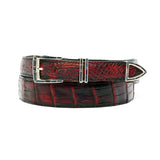 Inlay 500 Buckle