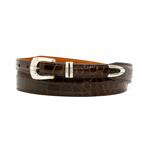 Chaco Buckle