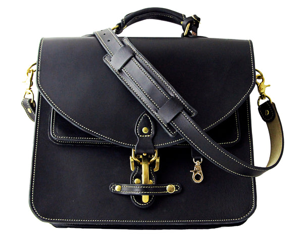 Billy Sunday Mochila Briefcase