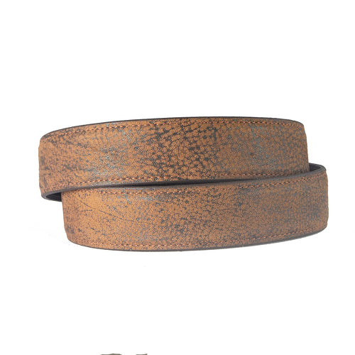 Wildebeest Belt