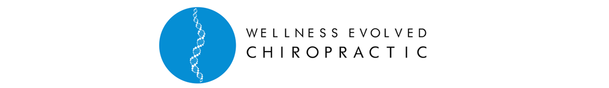 Wellness Evolved Chiropractic