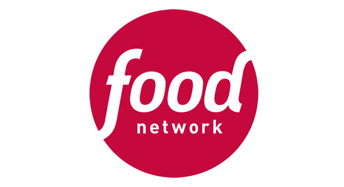 Food Network Magazine's 2020 Supermarket Awards Winner