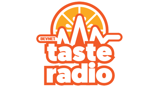 Taste Radio Interview with Matt Weiss, Rind Snacks