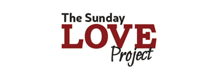 The Sunday Love Project Rind Partner