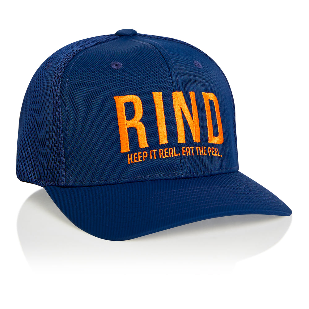 Rind Snacks<sup>™</sup> Hat S/M