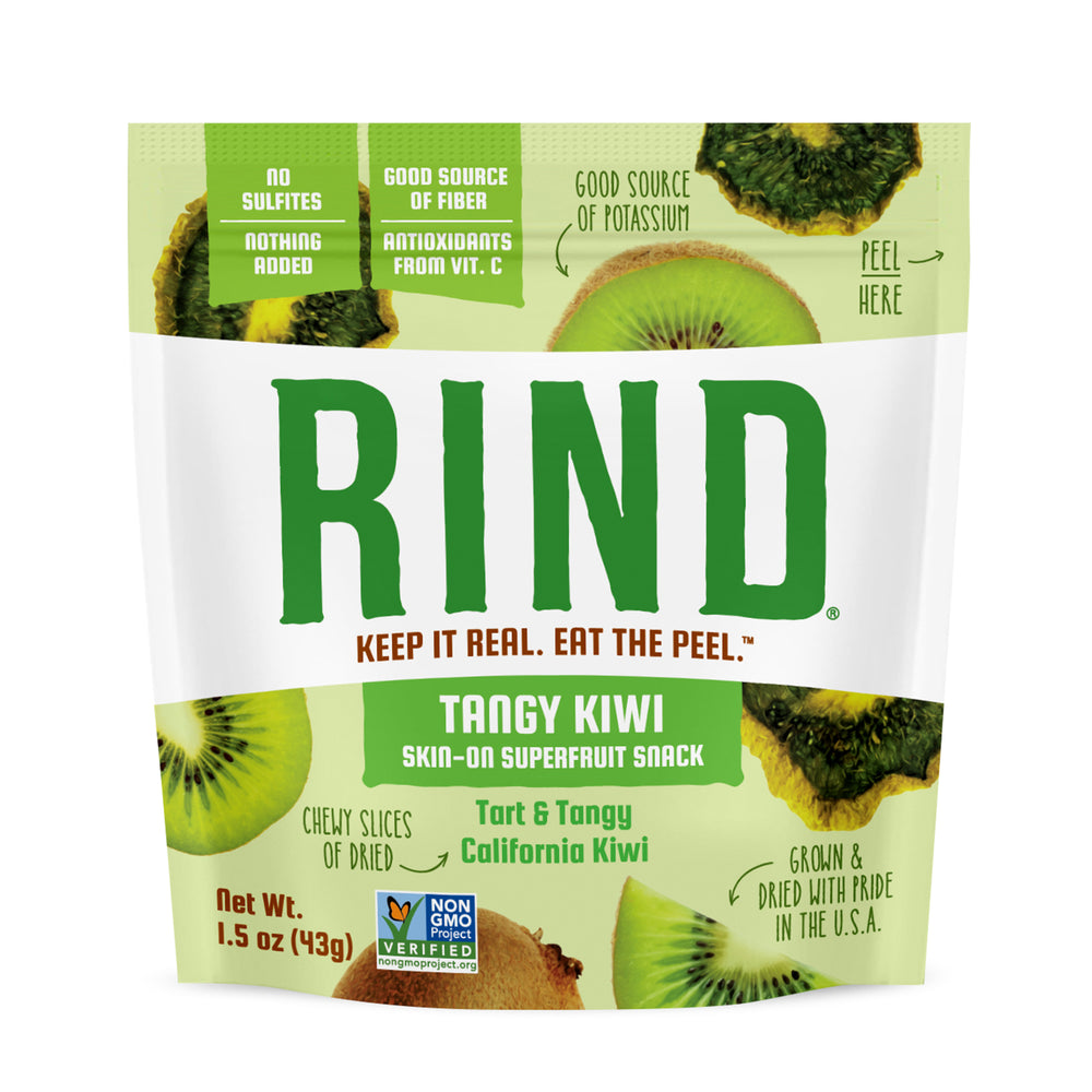 Rind Snacks<sup>™</sup> Superfruit Snack Variety Single Serve 6-Pack