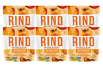 Rind Snacks<sup>™</sup> Orchard Blend Single Serve 6-Pack