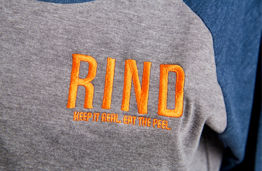 Rind Snacks<sup>™</sup> Shirt Mens M
