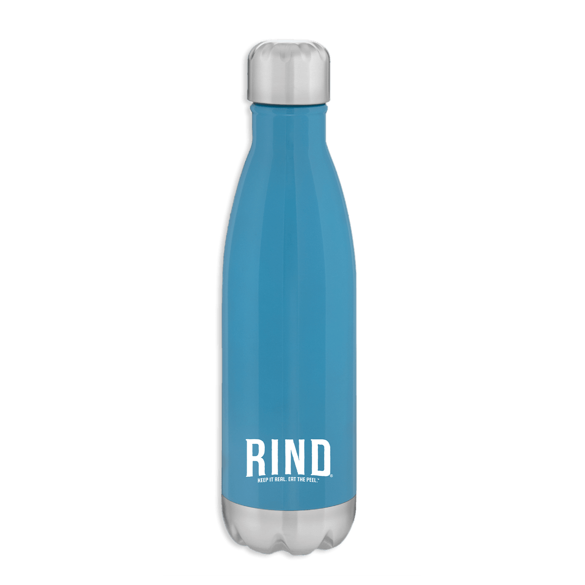 RIND Stainless Steel Water Bottle