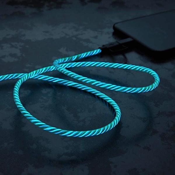 Mobile Phone Cables - Hack Trends