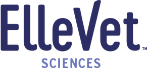 ElleVet Sciences