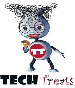 Tech Treats, LLC