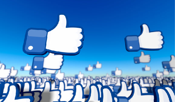 Facebook Marketing Campaign