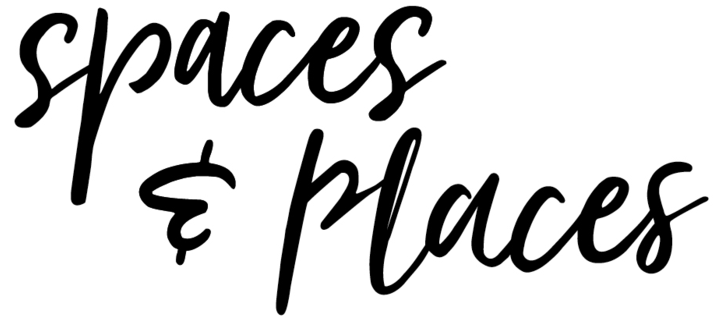 Spaces & Places On  Magill