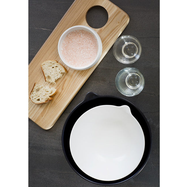 Elsa Rectangle Platter