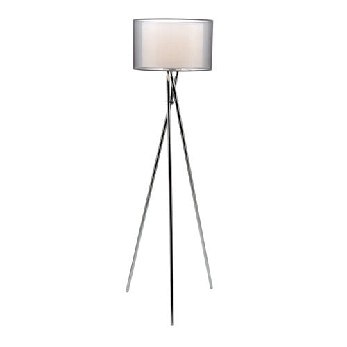 Civic Floor Lamp