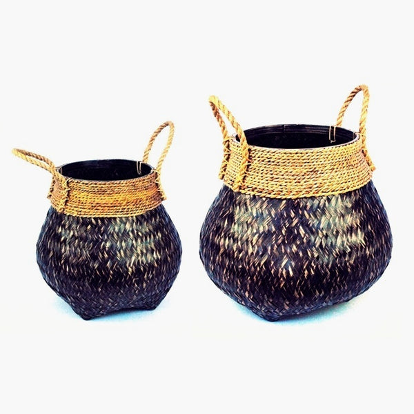 Guci Baskets