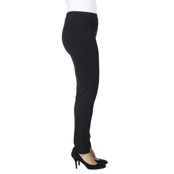 Two Way Stretch Twill Pant