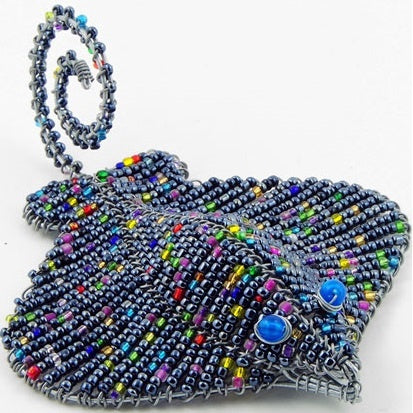 BEADED STINGRAY