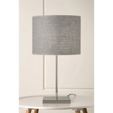 Felix Table Lamp