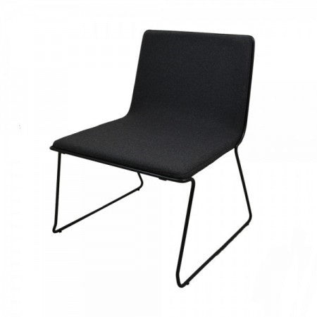 COMO LOUNGE CHAIR