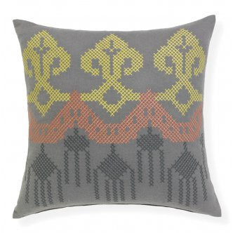 TAMAR MULTI CUSHION