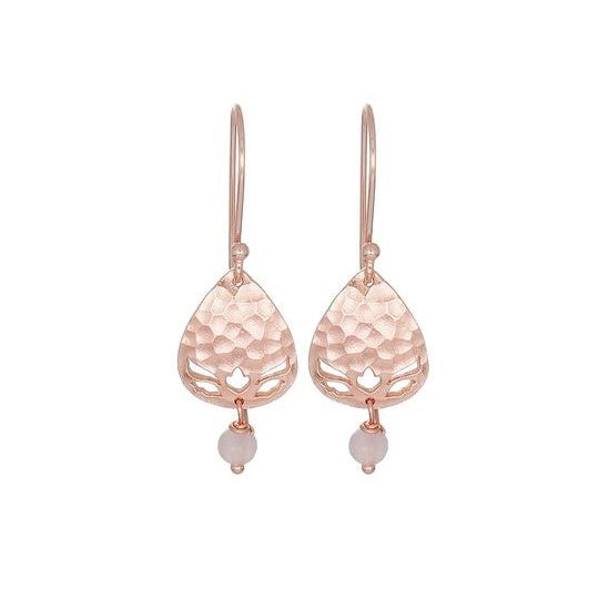 Arabella Mini Earrings