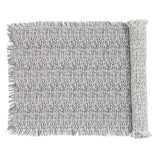 Pavia Table Runner