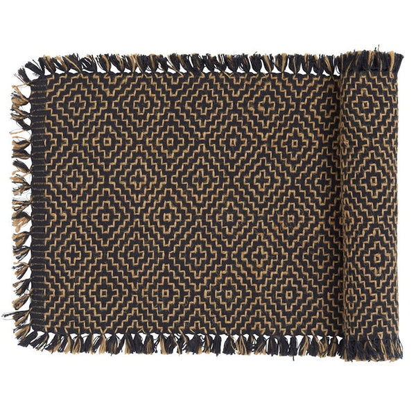Saba Table Runner