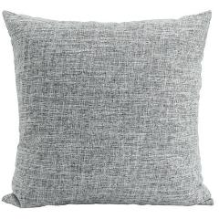 Organic Marble Basic Cushion 45cm