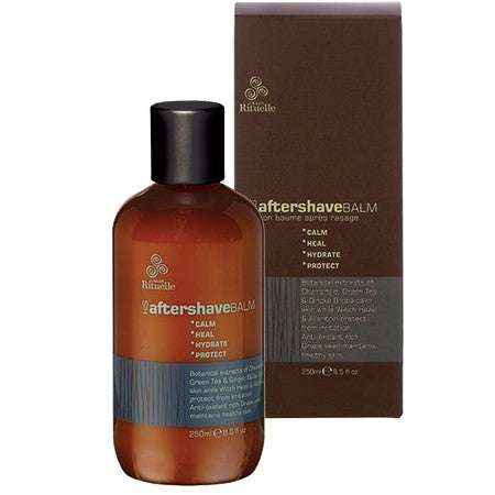 HIS After Shave Balm 250ml