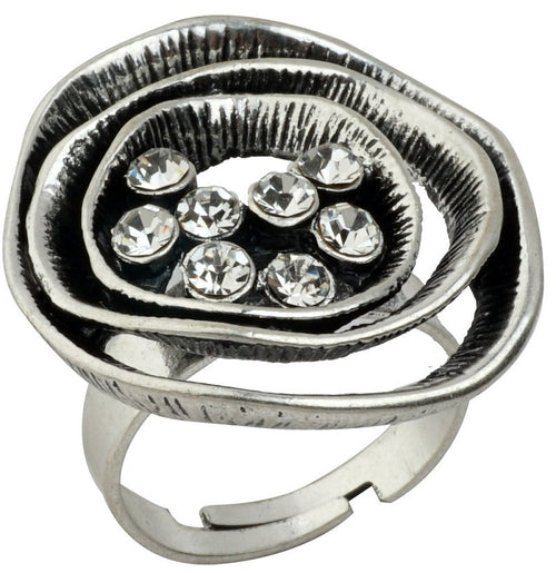 Inspiration Ring