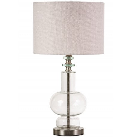Release Table Lamp