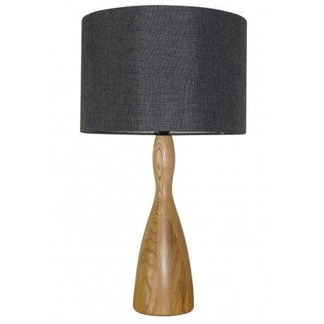 Schrouder Cloud Table Lamp