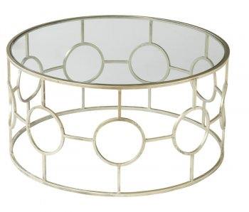 ARDEN TABLE 40X80CM