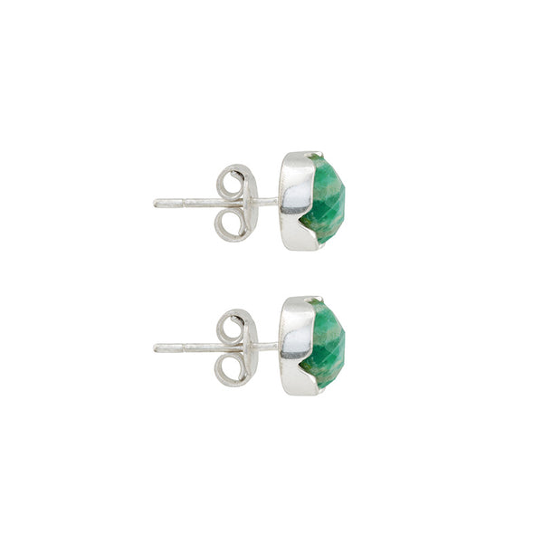 Aurora Studs - Assorted Combinations