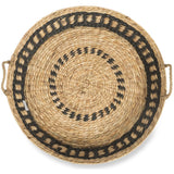 HAYDEE BASKET WALL DECOR