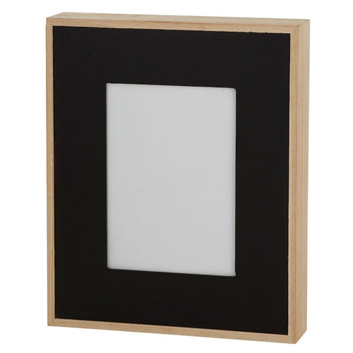 Sonia Photo Frame, 5x7in