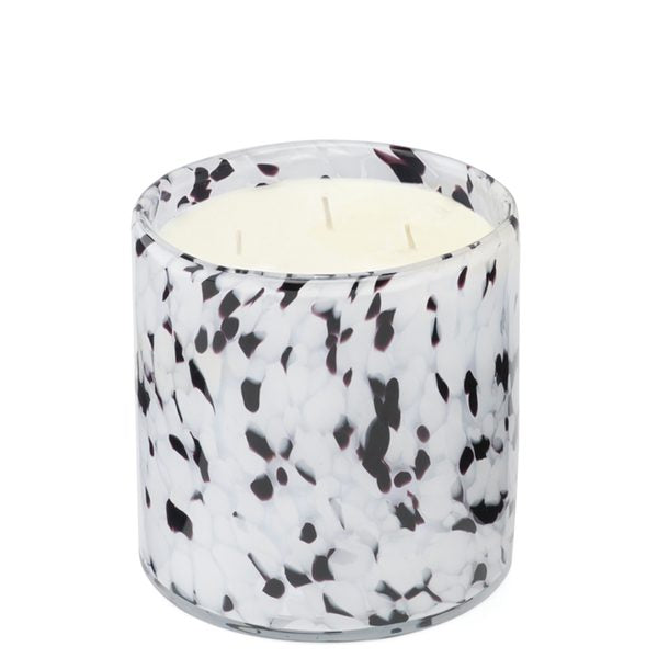 Apsley & Co. Luxury Candle Santorini