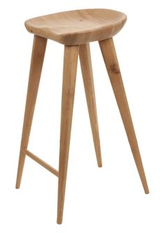 REPLICA CRAIG BASSAM TRACTOR COUNTER STOOL