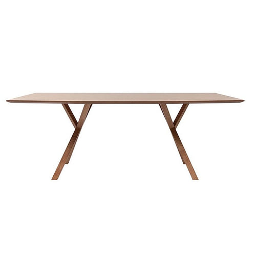 Benjamin Table