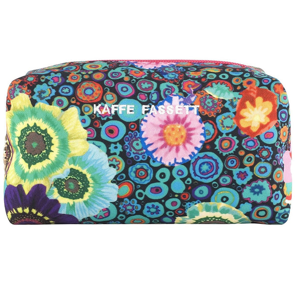 KAFFE ACHILLEA MAKEUP BAG