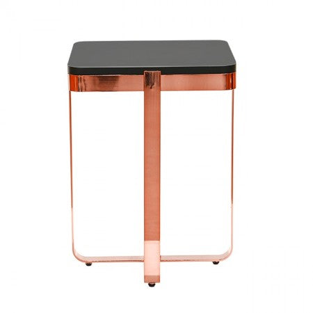 Midas Side Table