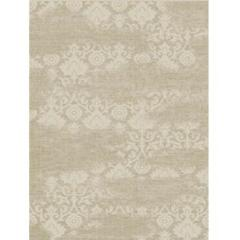 Poly St Tropez Inside/Outside Rug