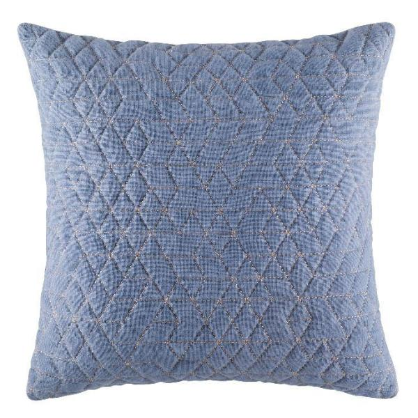 Quilty Cushion 50cm