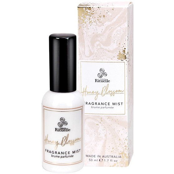 Fragrance Mist - Assorted Scents