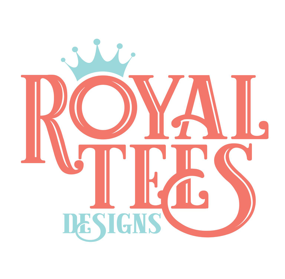 Royal Tees Designs