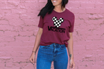 Vacation - Royal Tees Designs