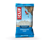 Clif bar - Chocolate Chip Flavour